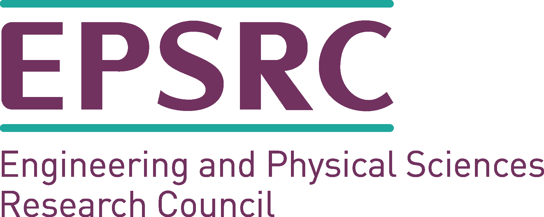 EPSRC_logo_sponsor_rgb