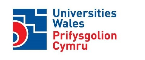 universities wales logo