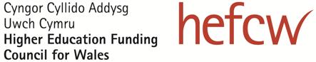 hefcw_logo
