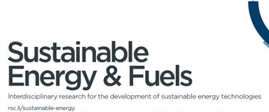 sustainable-eands